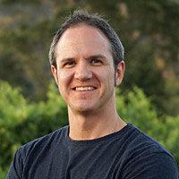 Web Designer Jeff Zeunert